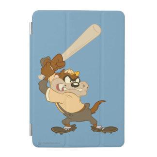 TAZ™ denSpringa slugger iPad Mini Skydd