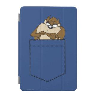 TAZ™ i ett fick- iPad Mini Skydd