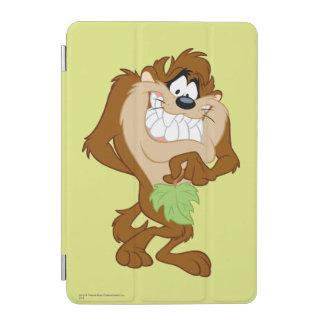 TAZ™-innehav ett löv iPad Mini Skydd