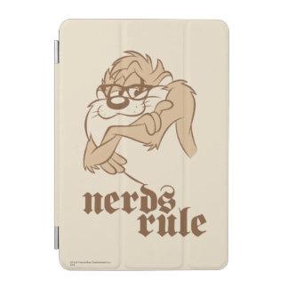TAZ™ - Nerds härskar iPad Mini Skydd