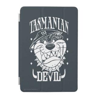 TAZ™ - Rebell 8 iPad Mini Skydd