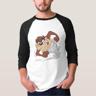 TAZ™-snurret fastar T Shirt