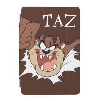 TAZ™ som brister till och med sidan iPad Mini Skydd