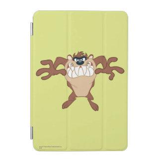 TAZ™ som poserar 17 iPad Mini Skydd