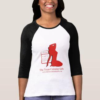 TCG-T-tröjasvart long Tee Shirts