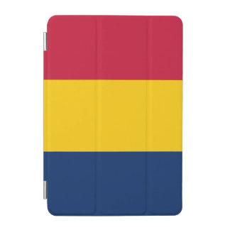 Tchad flagga iPad mini skydd