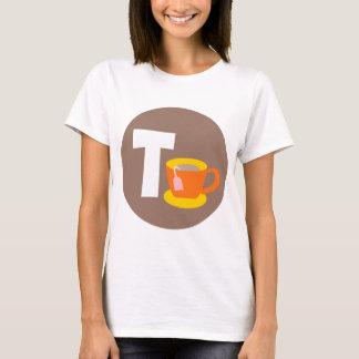 tea tshirts