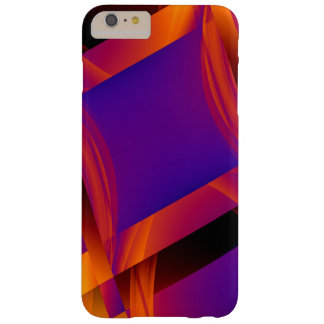Techie neonkuber barely there iPhone 6 plus fodral