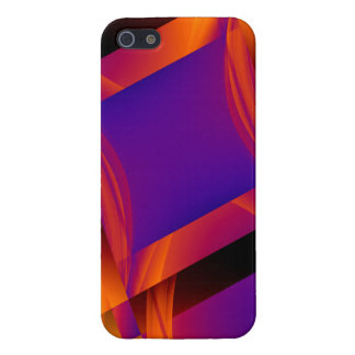 Techie neonkuber iPhone 5 cover
