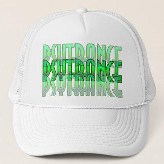 Techno hatt keps