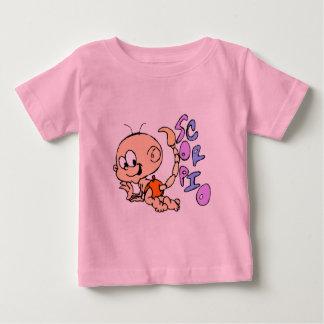 TecknadScorpio Tee Shirts