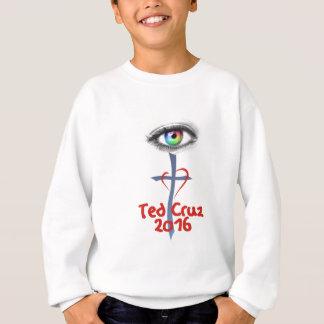 Ted CRUZ 2016 Tee Shirts