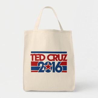 Ted Cruz 2016 Tygkasse