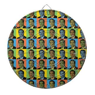 Ted Cruz Pop-Konst Piltavla