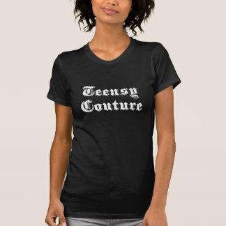Teensy Couture Tee Shirt