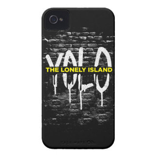 Tegelstendroppande Case-Mate iPhone 4 Fodral