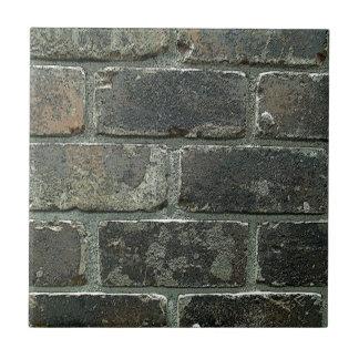 Tegelstenvägg Kakelplatta