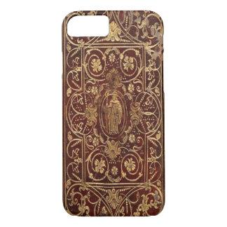 Telefonen täcker - den antika boken - saint