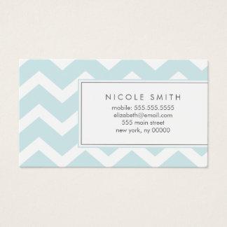 Telefonkort för mönster för Aquasicksacksparre