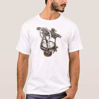 Teleskopkompass Tee Shirts