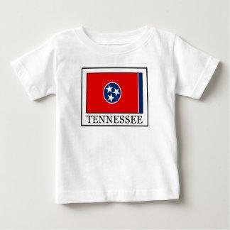 Tennessee Tröja