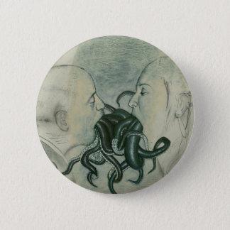 tentakel knäppas standard knapp rund 5.7 cm