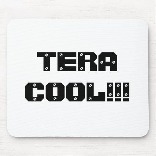 TERA COOLA!!! MUS MATTOR