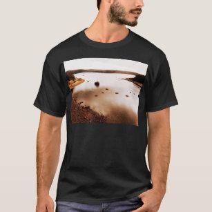 Terranova Kläder