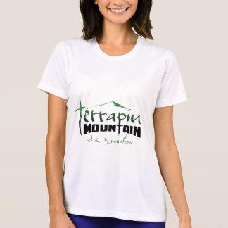 Terrapin 50k & halv maraton tröja