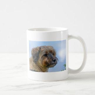 Terrierdesign Kaffemugg