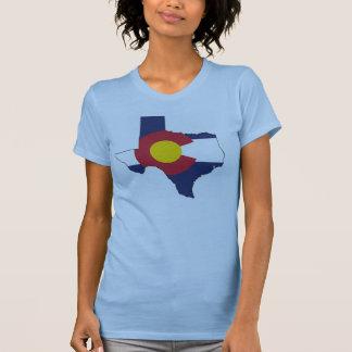 TexaRado Tshirts