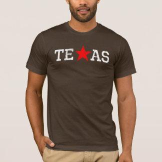 Texas LoneStar Tee