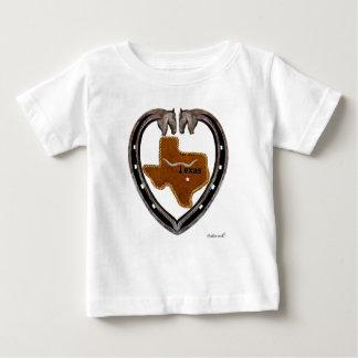 Texas pride tshirts