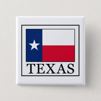 Texas Standard Kanpp Fyrkantig 5.1 Cm