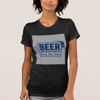 text-20 t-shirts