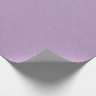 Texturerad lätt - lilafärg som slår in papper presentpapper