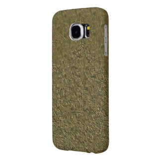 Texturerad mobil cases galaxy s5 fodral