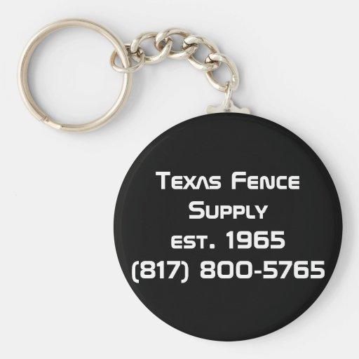 TFS-stormTrooperen skrivar Keychain Nyckel Ringar