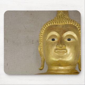 Thailand ö av Ko Samui aka Koh Samui). 2 Musmatta