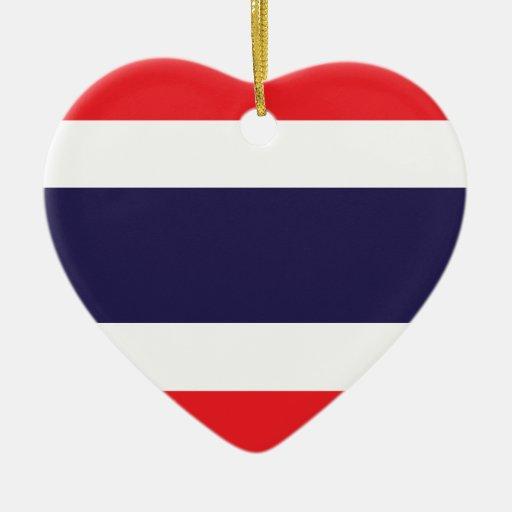 dejting sidor thai flagga