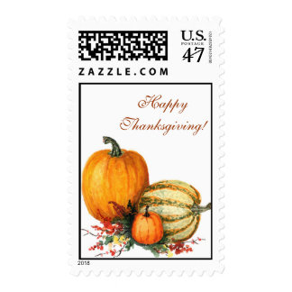 Thanksgivinganpassningsbarporto