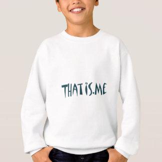 thatis.me tee shirts