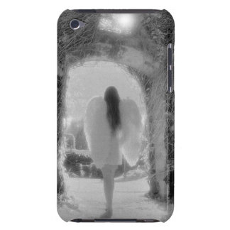 THC0016918 iPod TOUCH FODRALER