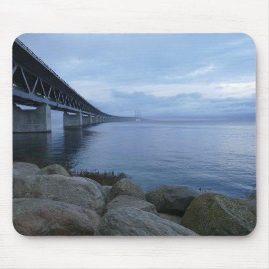 The Bridge Musmatta