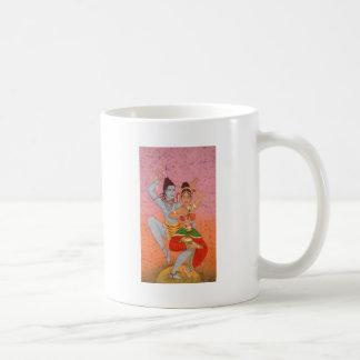 the_celestial_dance_of_shiva_and_parvati_bh21.jpg kaffemugg