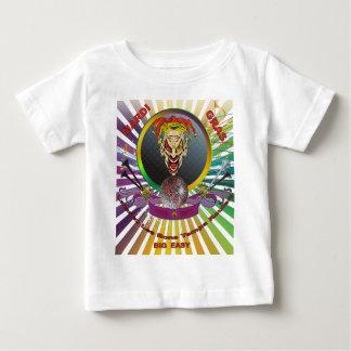 The-Joker-1-Mardi-Gras-Match-set-Trans T-shirt