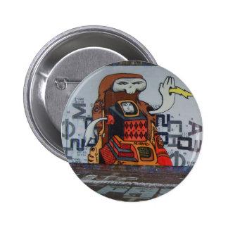 the_krahgraff (london) standard knapp rund 5.7 cm