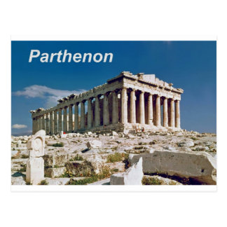 The--Parthenon--in--Athens--Angie.jpg Vykort