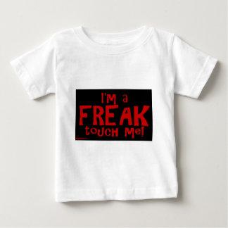 thegimpstore.com t shirt