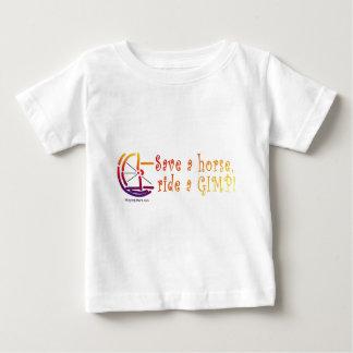 thegimpstore.com tröjor